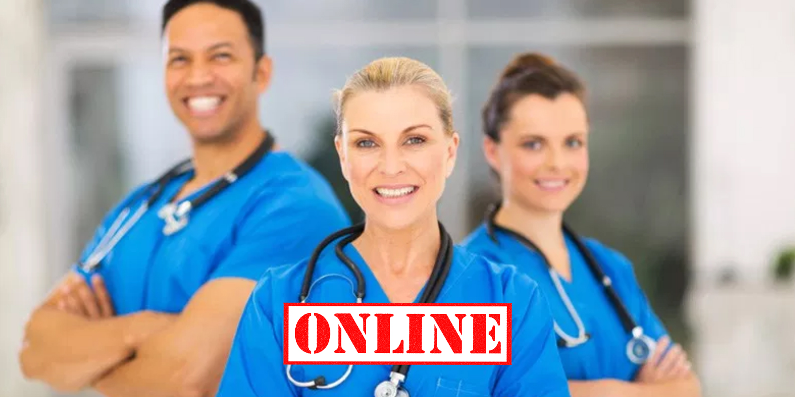 Online Cna Training Classes For Florida Elite Medical Academy