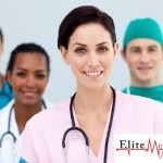 online cna training