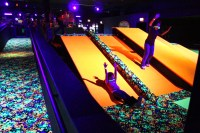 """Pittsburgh is now Home to the Second """"Fun Slides Carpet ..."""