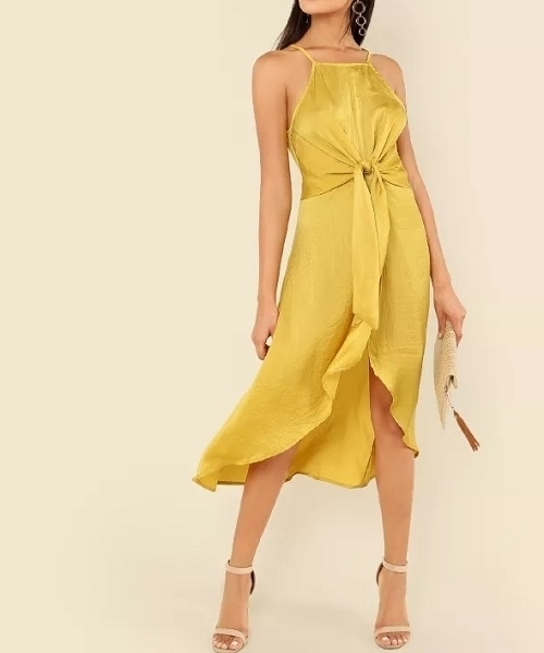 Cheap Online Clothing Shopping South Africa