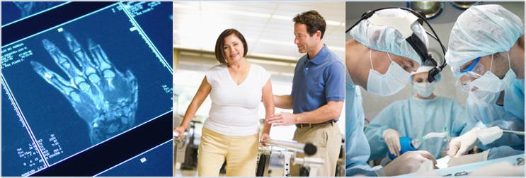 UPMC Altoona Elite Orthopaedics  Sports Medicine  Joint