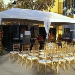 Chair Rentals Sacramento Pier One Party