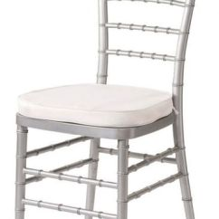 Chair Rentals Sacramento Recovering A Seat Party Table And Rental Chivari Chairs