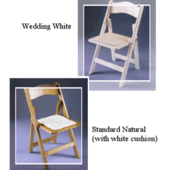 Table And Chair Rentals Sacramento Shower Tub Transfer Bench Party Rental Price Each 2 75
