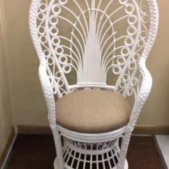 Bridal Shower Chair Rental Recaning A Houston Showers Wedding Rentals Tent Party And Event Images Of Wicker Morris County Northern Nj