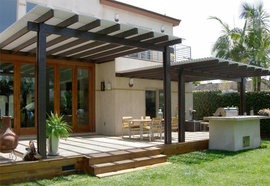 elite patios patio cover gallery