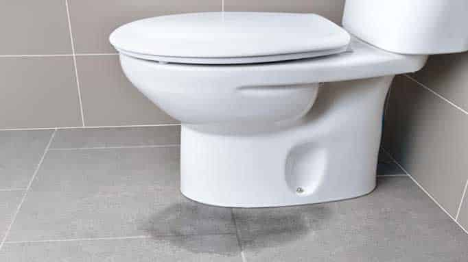 24 hour Toilet Repairs in Krugersdorp North