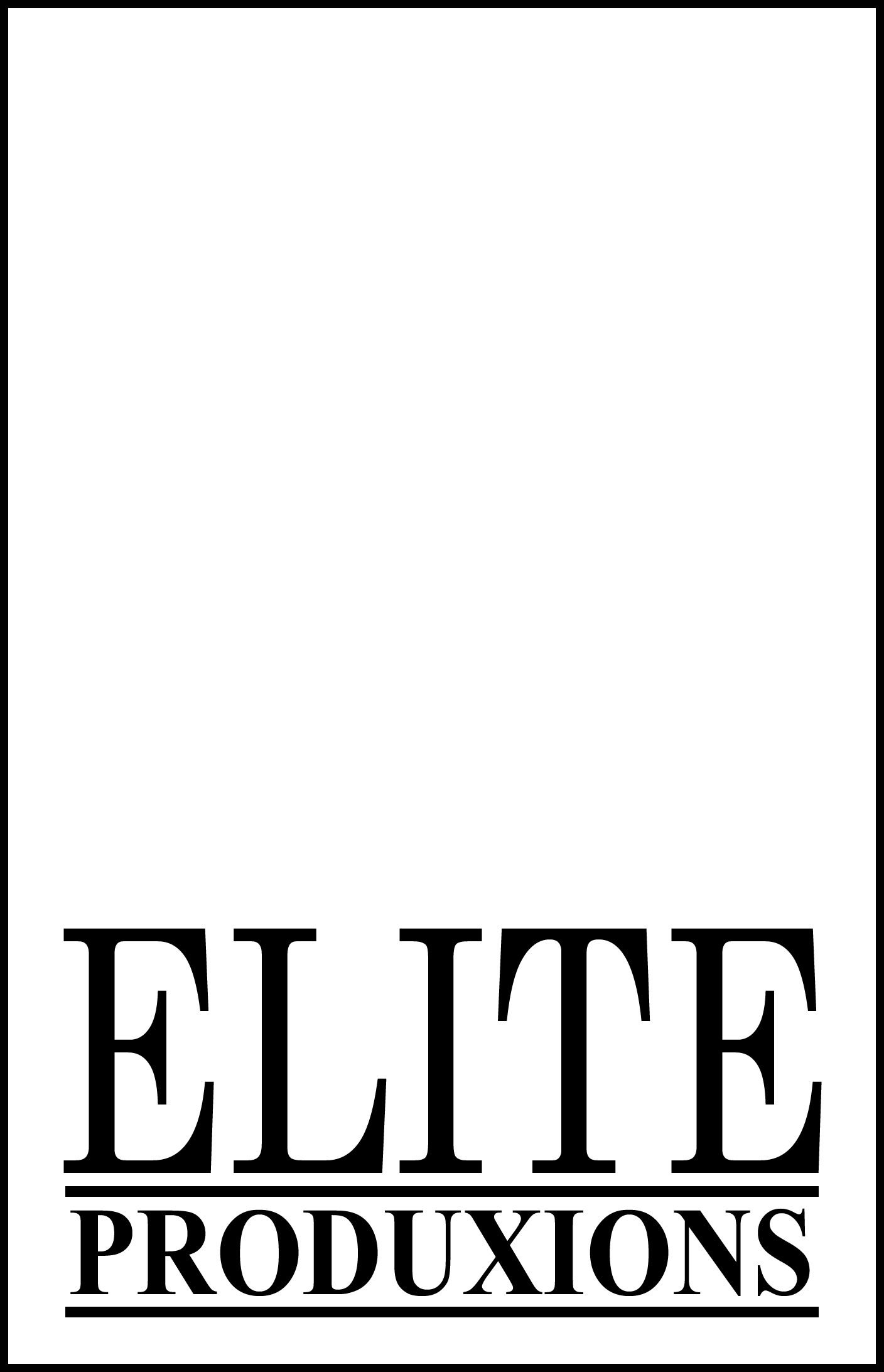 Elite Produxions | Photography | Videofilming