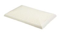 Memory Foam Pillow Stomach Sleeper. Best Firm Pillow For ...