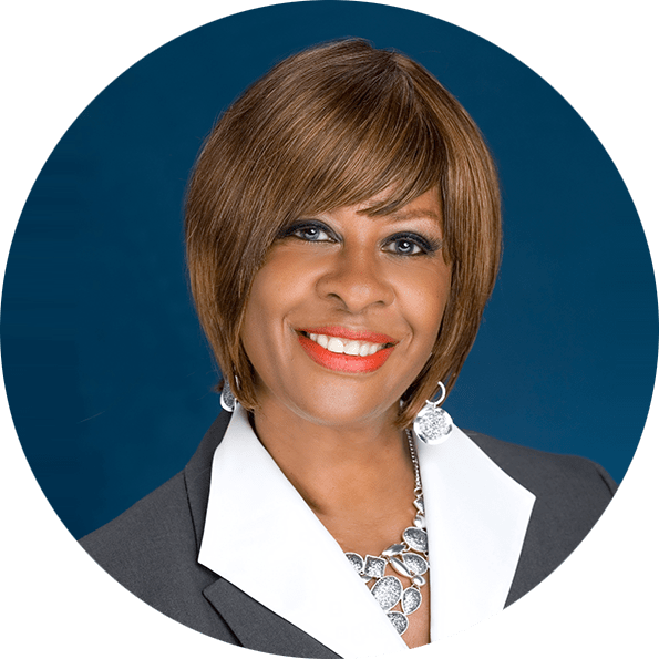 Headshot Wanda Kiser, Elite Resume Writing Services - President, CEO, MBA, CPCC, ACRW, CPCC, CEIP, and CPRW