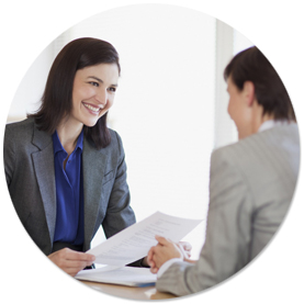 Career and Interview Counseling - Atlanta GA
