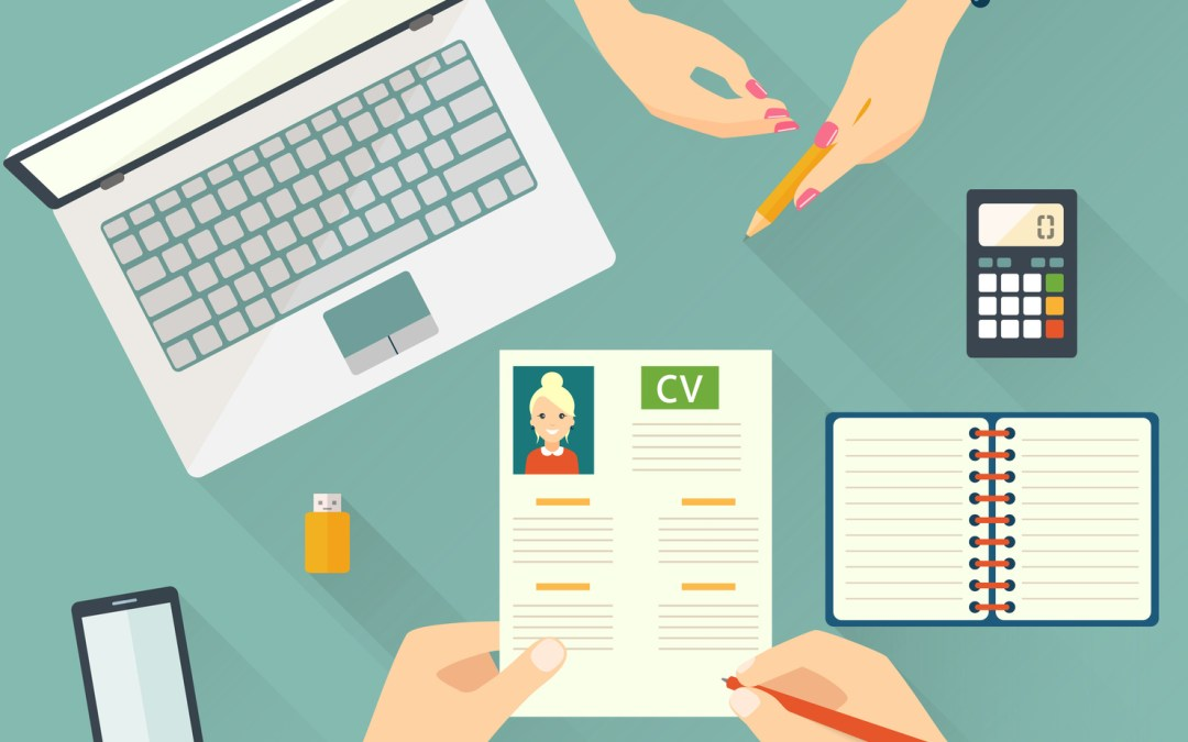 6 job skills that employers look for on your resume