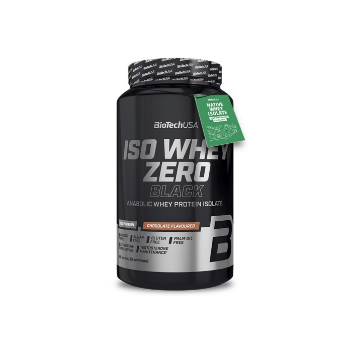 biotech-usa-iso-whey-zero-black-908-g
