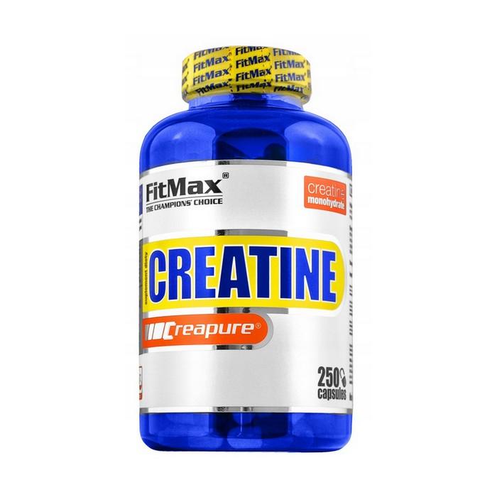 creatine-capsules