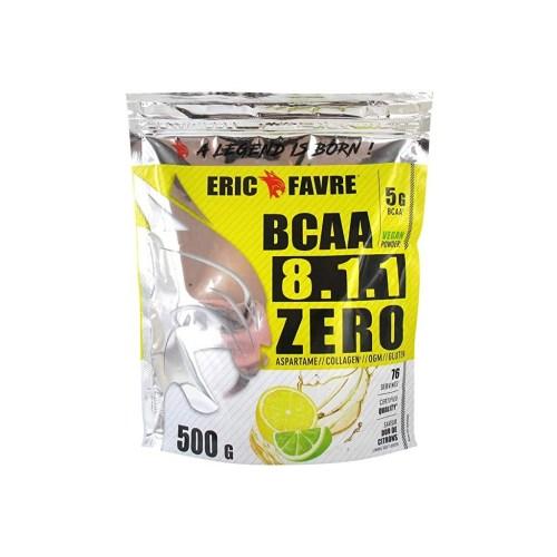 eric-favre-bcaa-8-1-1-500-g
