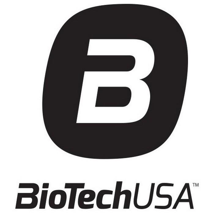 logo-biotech-usa