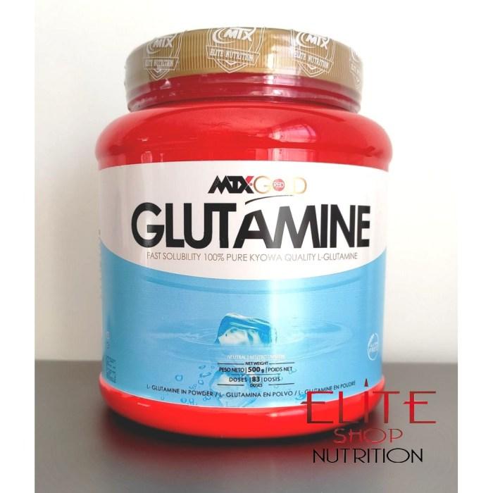 mtx-glutamine-kyowa