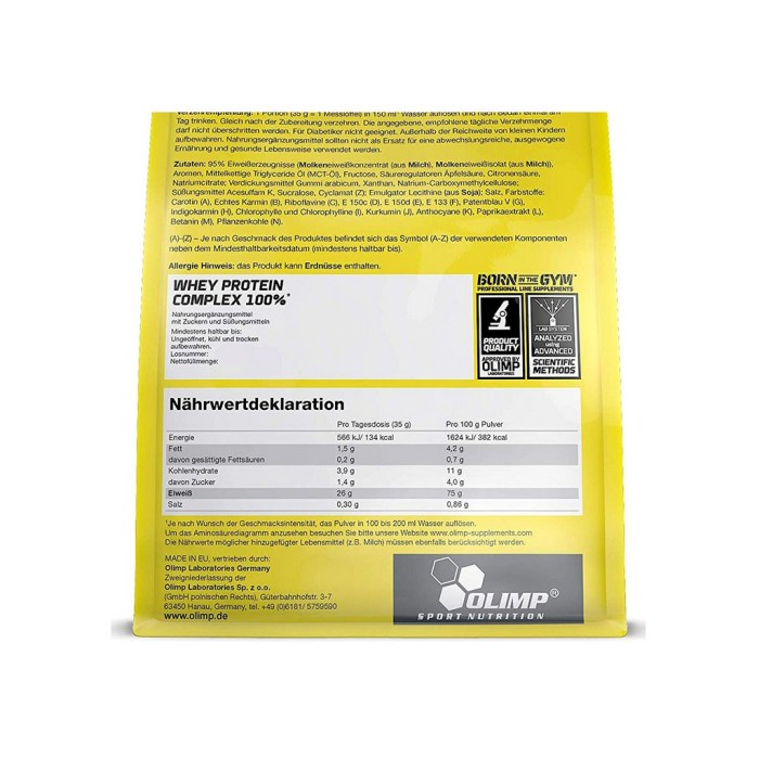olimp-sport-nutrition-whey-protein-complex-back