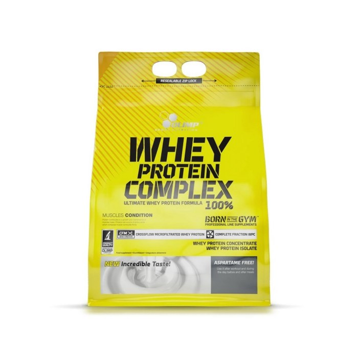 olimp-sport-nutrition-whey-protein-complex
