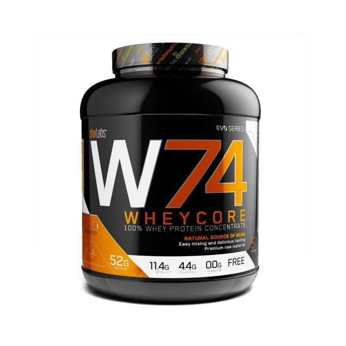 starlabs-nutrition-w74-wheycore