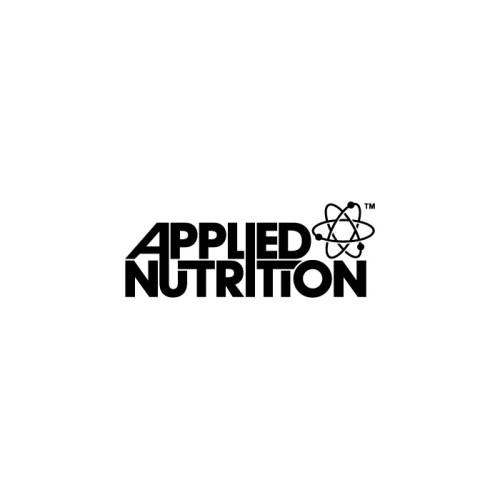 applied-nutrition-logo