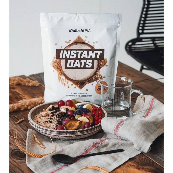 biotech-usa-instant-oat-1000-g-produit