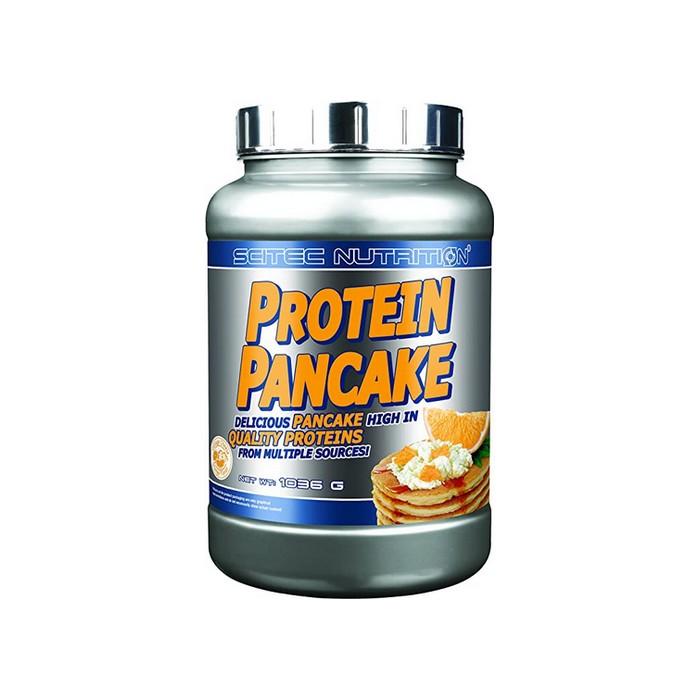elite-shop-nutrition-fit-food-pancake-categorie