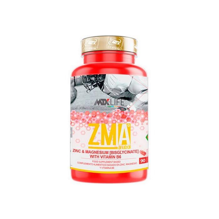 elite-shop-nutrition-sante-zma-categories