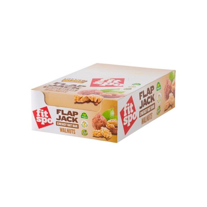 fitspo-flapjack-energy-oat-bar-boite