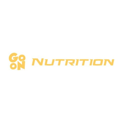 go-on-nutrition-logo