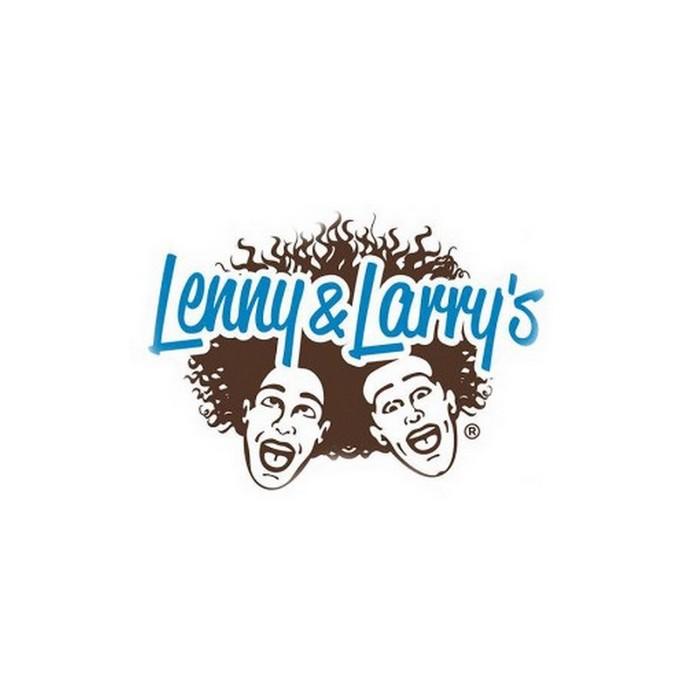 lenny-larry-logo