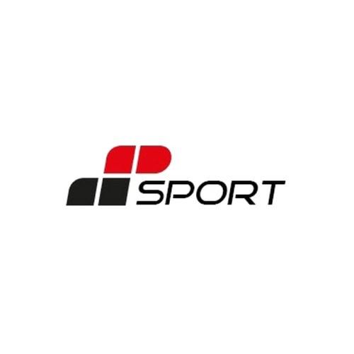 mp-sport-logo