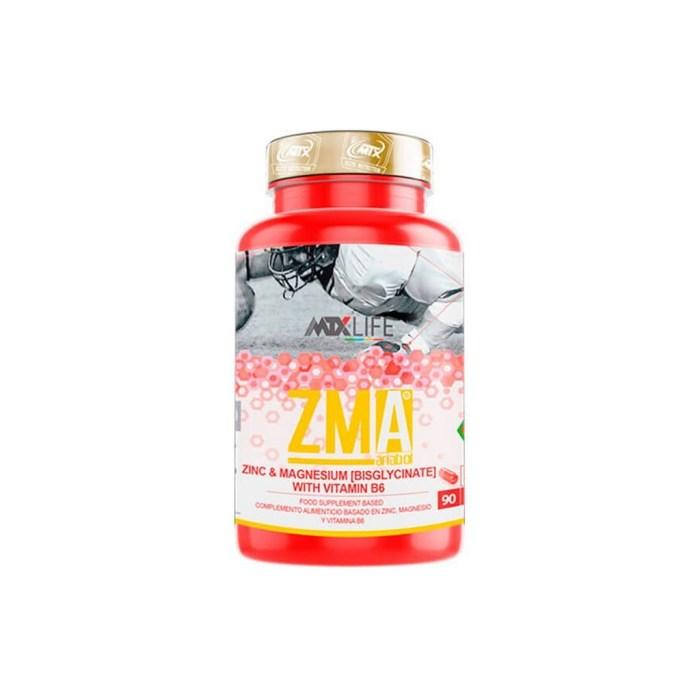 mtx-nutrition-zma-90-caps