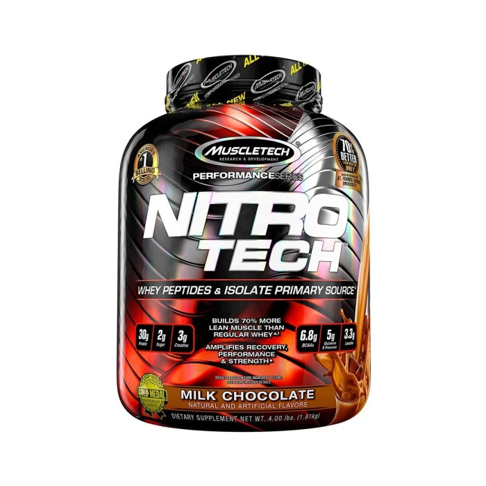 muscletech-nitrotech-performance-series-1-8-kg