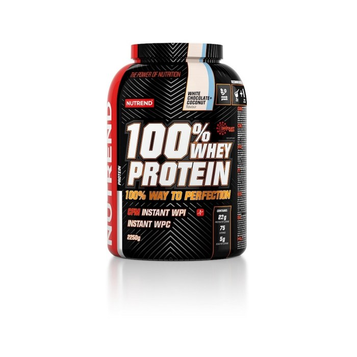 nutrend-100-whey-protein