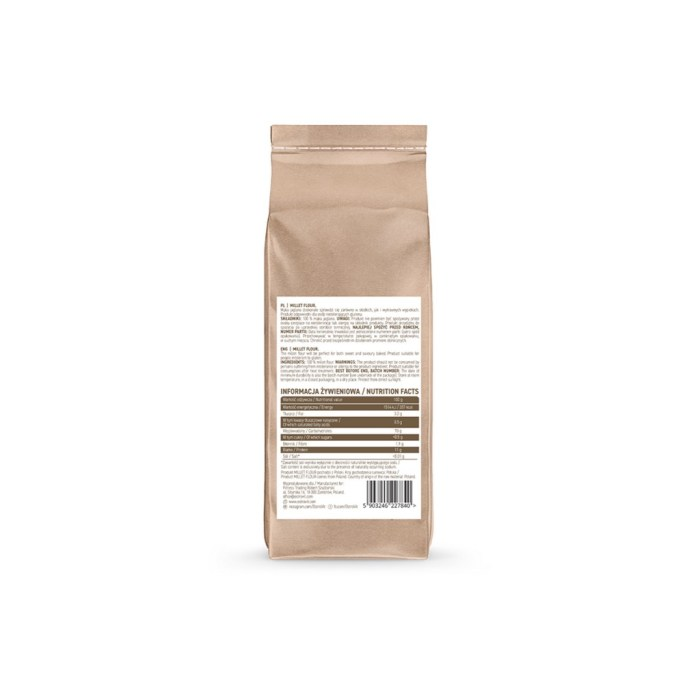 ostrovit-farine-millet-1000-g-back