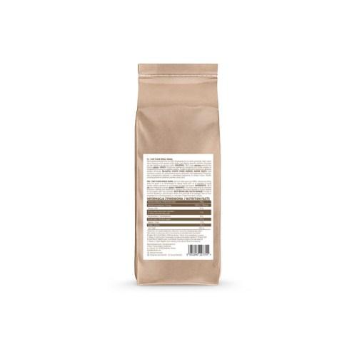 ostrovit-farine-avoine-grains-entiers-1000-g-back