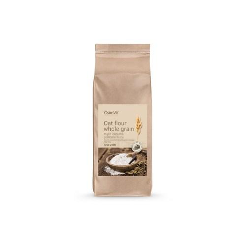 ostrovit-farine-avoine-grains-entiers-1000-g