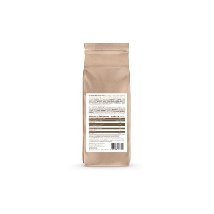 strovit-farine-avoine-roulee-1000-g-back