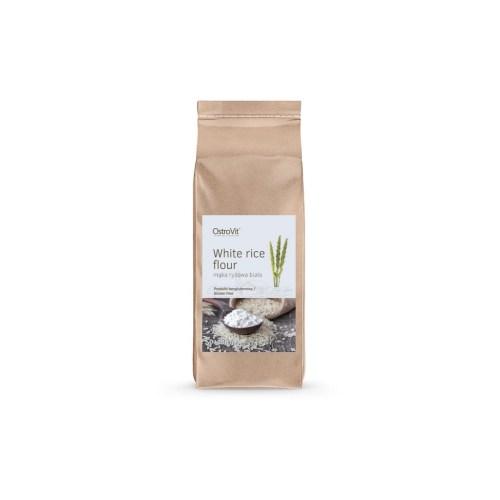ostrovit-farine-riz-1000-g