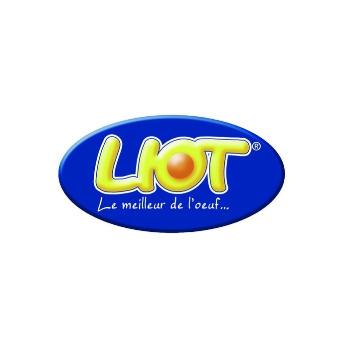 liot-egg-white-logo