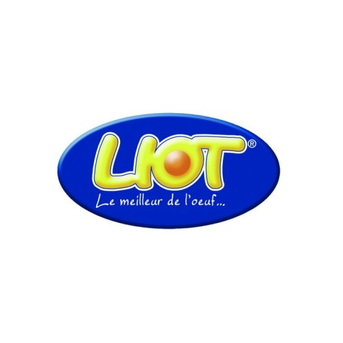 liot-egg-white-logo