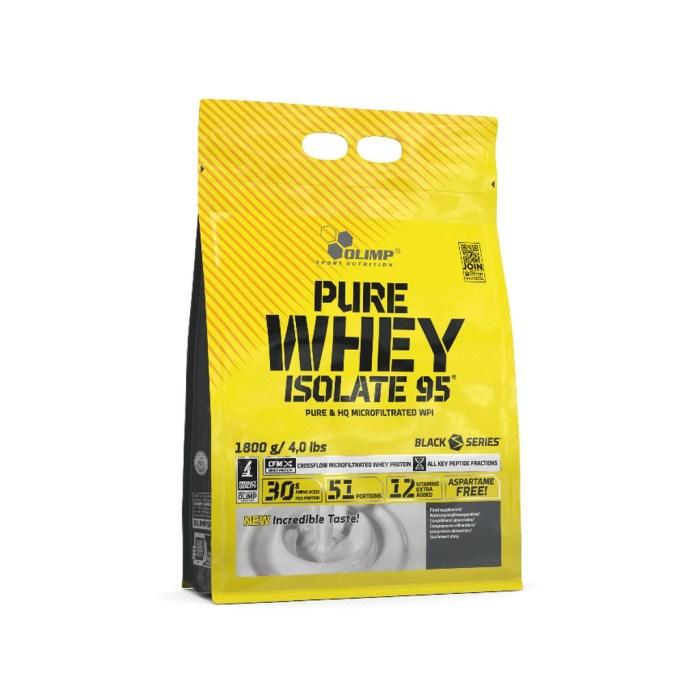 olimp-pure-whey-isolate-95-1800-g