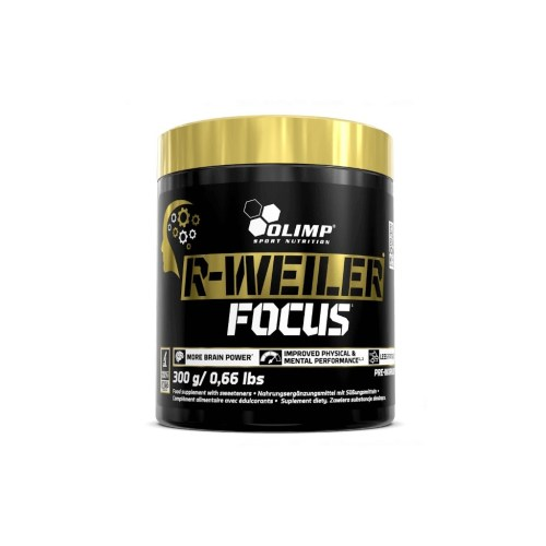 olimp-r-weiler-focus-300-g