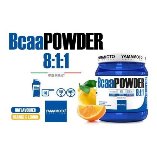 yamamoto-bcaa-powder-300-g-visuel