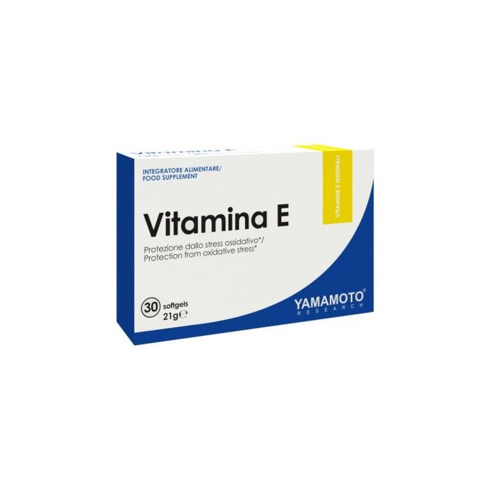 yamamoto-vitamine-e-30-softgels