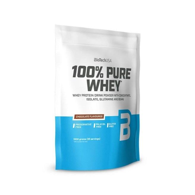 100-pure-whey-biotech-usa-454-g