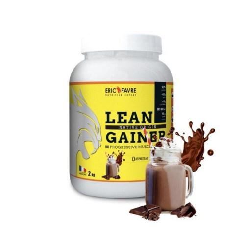 eric-favre-lean-gainer-2-kg-chocolat