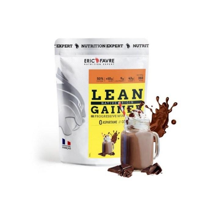 eric-favre-lean-gainer-750-g-chocolat