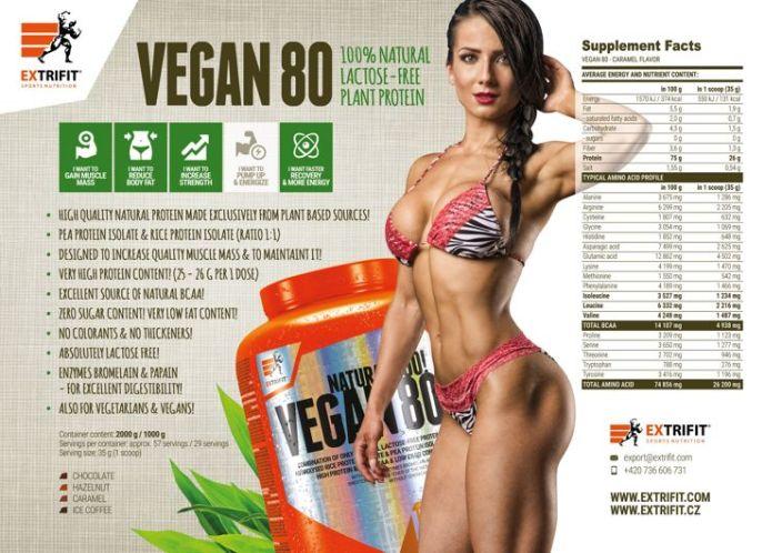 extrifit-vegan-80-proteine-banniere-2